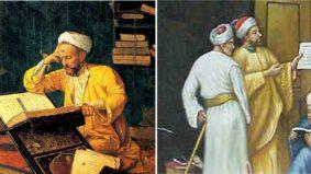 Ibnu Tufail, ilmuan Islam dikurniakan bakat dalam pelbagai bidang