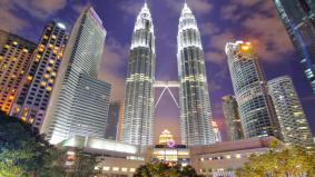 Gen Z pilih Kuala Lumpur antara 50 destinasi utama pelancong 2020