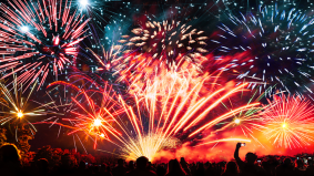 Tarikh sambutan yang relevan disambut di Malaysia dan dunia sepanjang tahun