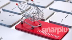 5 sebab rakyat Malaysia suka beli secara online
