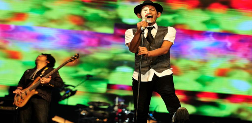 Lagu-lagu Top karaoke di rumah, mampu hilangkan kebosanan
