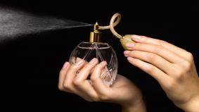 Tip memilih minyak wangi yang sesuai dengan anda