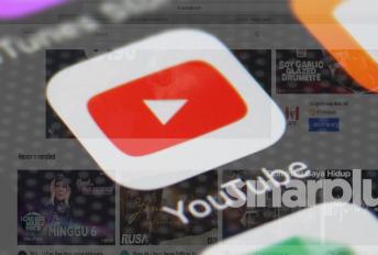 Cara mudah jana pendapatan melalui YouTube