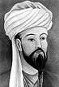 Ibnu Al-Syatir