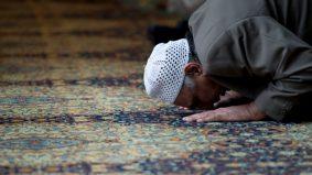 'Berjaya atau gagal, bersujud syukurlah kepada ALLAH'
