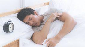 Mengantuk, mengantuk nak tidur mana...esok sambutan Hari Tidur Sedunia...