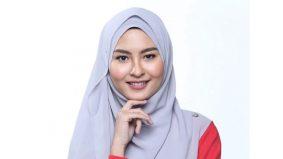 PKP Wany Hasrita belajar memasak