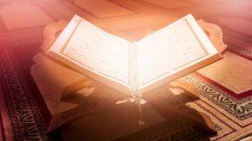 Tilik ayat al-Quran sesuka hati, neraka harganya!
