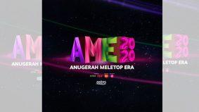 AME2020 ditangguhkan