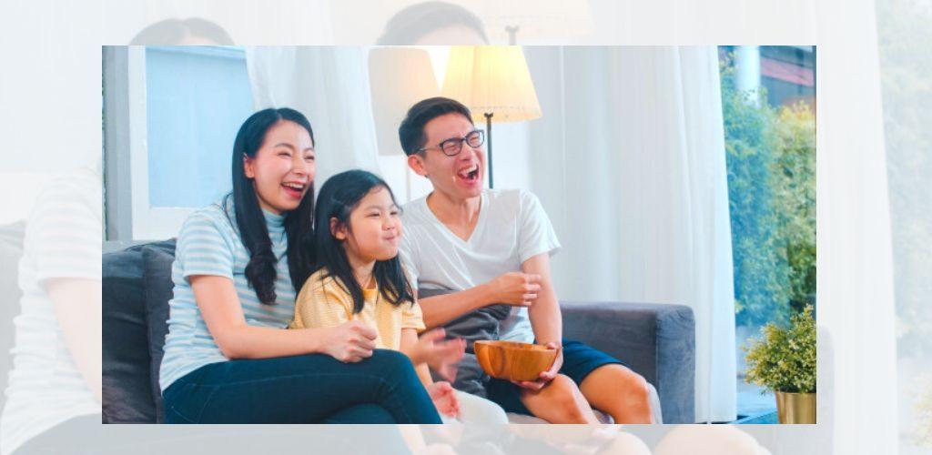 famili tv