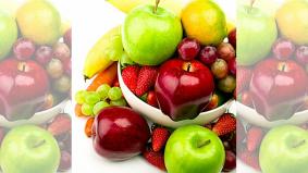 Makanan berkhasiat dan seimbang bantu badan lawan virus secara semula jadi