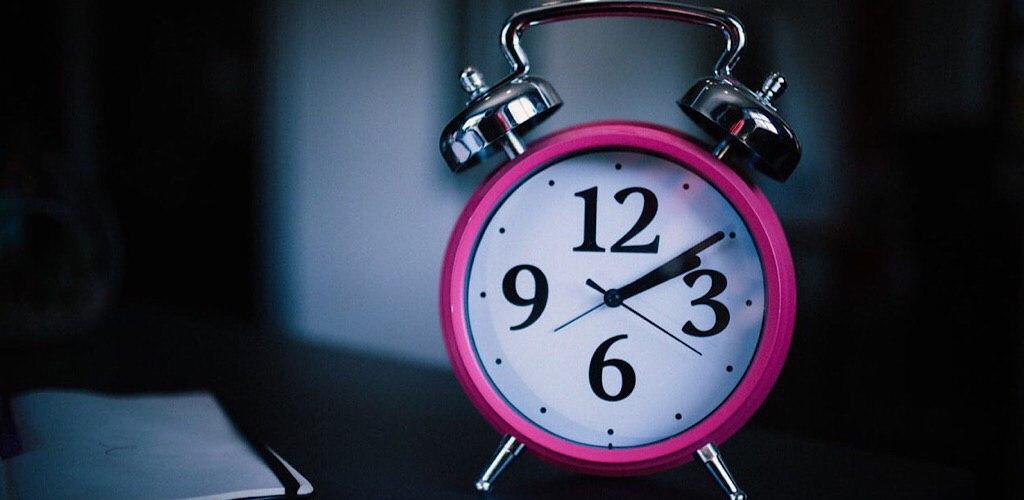 Buat 5 perkara ini setiap pagi, hari anda pasti lebih produktif