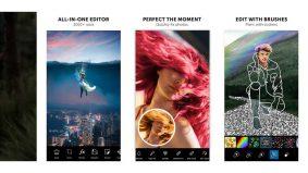 5 aplikasi buat kaki fotografi