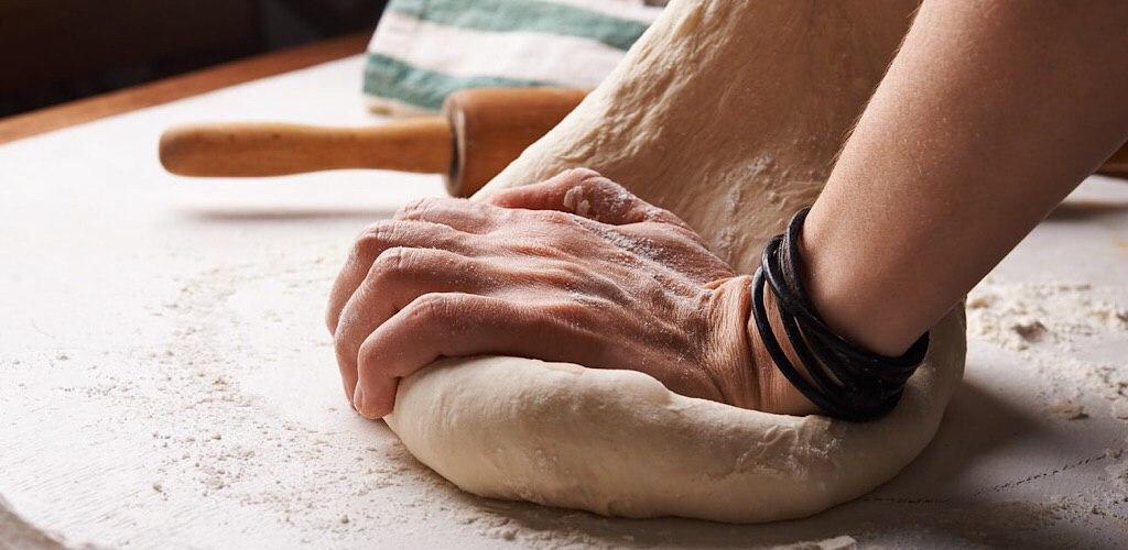 resipi roti