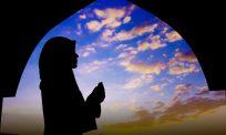 Kejut ahli keluarga beribadah, antara amalan Rasullulah SAW pada 10 malam terakhir Ramadan
