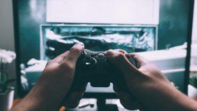 5 permainan video yang memaparkan kesan pandemik