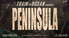 Selepas 4 tahun muncul Train To Busan: Peninsula