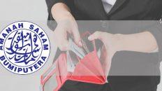 Cara keluarkan duit ASB secara online… Jimat masa dan tenaga… klik, klik duit masuk