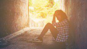 Sedih, benci, marah, murung atau gagal... ini cara 'move on' berkesan
