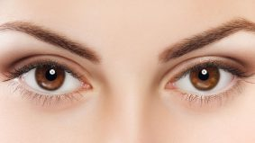 Jagalah kesihatan mata, perlukan ujian berkala