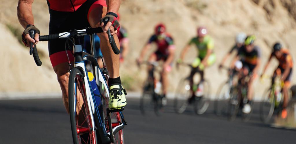 Naik basikal, kalau kemalangan dengan kereta boleh sebabkan kecederaan otak