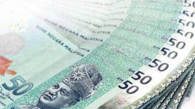 Mohon sekarang! Bantuan modal perniagaan MAIWP 2021