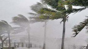 Awas banjir kilat ketika fasa peralihan monsun
