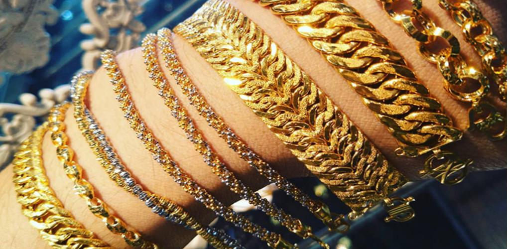 Awas peniaga emas... KPDNHEP buat pemeriksaan rawak ke seluruh negara
