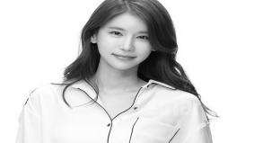 Oh In-hye meninggal dunia pada usia 36 tahun