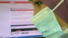 PRN Sabah: Senarai SOP lengkap hari mengundi dan ketika penjumlahan rasmi undi