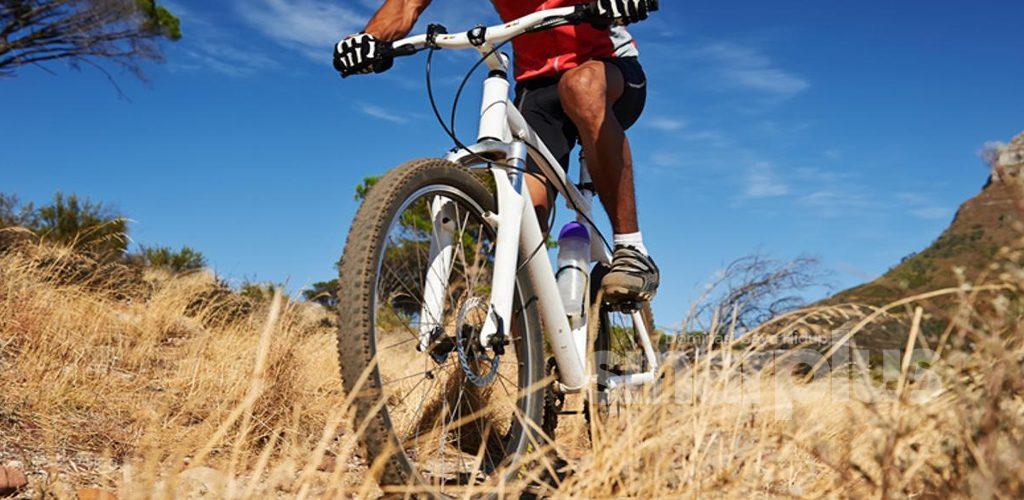 Basikal berjenama 'tak selamat' dah makin panas!