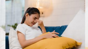 85 peratus rakyat Malaysia 'benarkan' diri sakit. Ini buktinya…