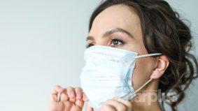 Pelitup muka punca muka berjerawat. 3 tip mudah ini boleh membantu