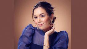 Siti Saleha tunggu sempadan negara dibuka