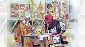 Kenali Al-Kindi, ilmuan Islam yang menguasai ilmu dalam banyak bidang