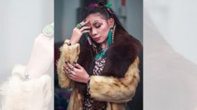 Jumlah penonton AEWO 'ghaib', TODAK Music mahu penjelasan YouTube