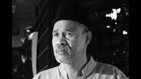 Pelakon veteran, Idris Mat Diah meninggal dunia