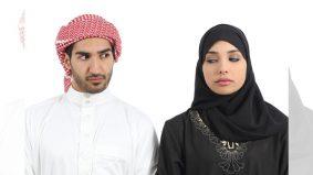 Suami buat tak tahu bila isteri tegur kesalahan, kena marah lagi adalah. Apa yang perlu dibuat…