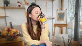Nescafe Cup Caramel Macchiato, Smooth Cappuccino kini dalam format cawan mesra alam