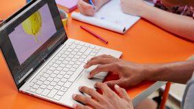 Portfolio terkini HP Envy 'lebih kuasa', siap ada software percuma