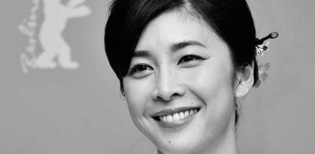 Pelakon Jepun, Yuko Takeuchi ditemui mati