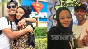 Kecoh isu Siti Sarah dan Shuib dipanggil SPRM, ini yang terjadi