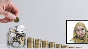 Banyaknya hutang nak settle… Ini cara paling senang nak simpan RM400-RM1000 sebulan