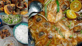 Wajib cuba resipi Char Kuey Teow ni... menawan dan padu rasanya