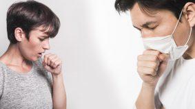 Sakit tekak biasa atau Covid-19, ini cara kenal pasti simptom jangkitan