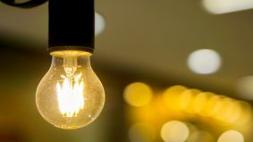 Alhamdulilah, TNB bagi diskaun bil elektrik sehingga Disember