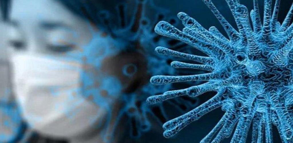Belum habis Covid-19, mahasiswa di China diserang Norovirus pula