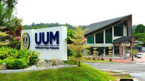 UUM tangguh kemasukan penuntut dari Sabah dan zon merah negeri lain