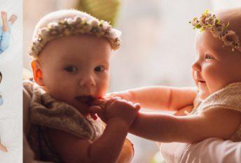 Tip peluang hamil anak kembar, Dr Hamid Arshat beri panduan