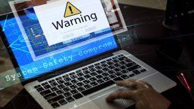 Waspada teknik 'phishing' terkini dengan mengambil alih akaun media sosial